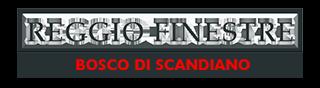 Reggio Finestre